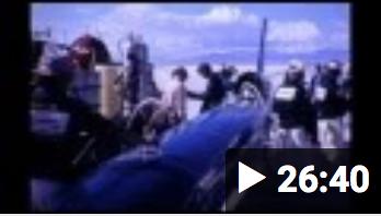 World Fastest Wheel Video