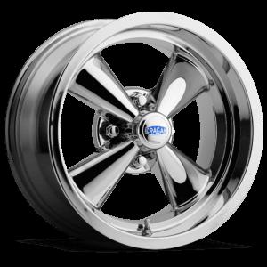 Series 401C S/S - Golf