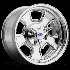 Series 390C Street Pro